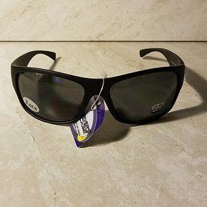 Drivers Edge Sunglasses